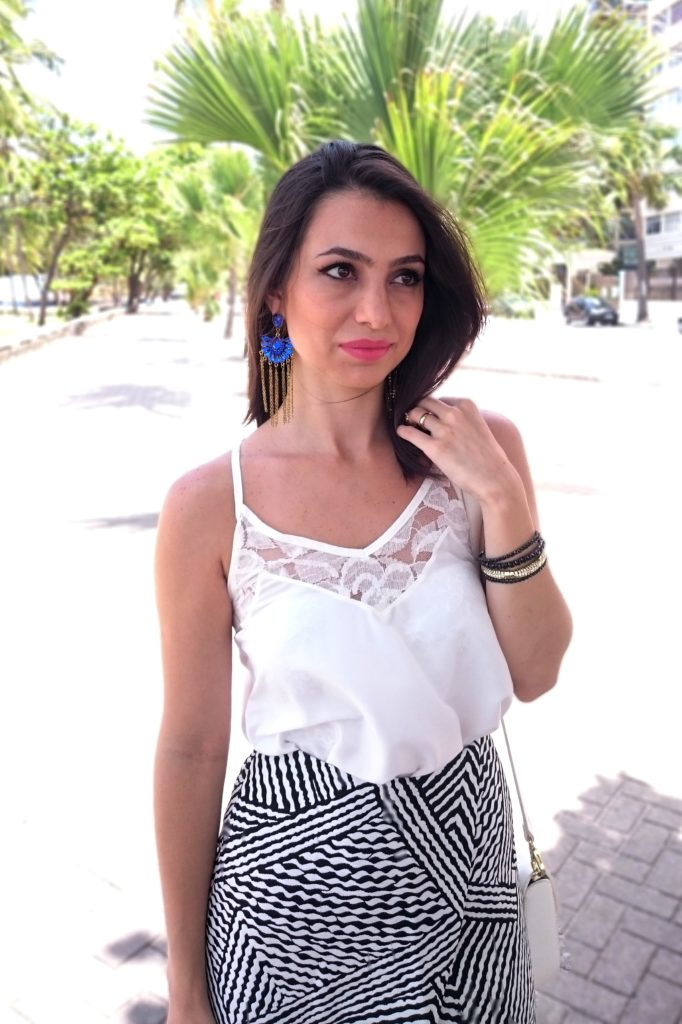 Look-do-dia-passarela-foto-5